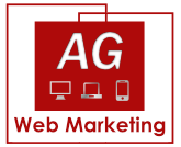 AG Web Marketing